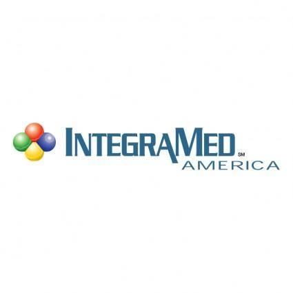 Integramed america