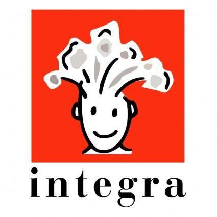 Integra 1