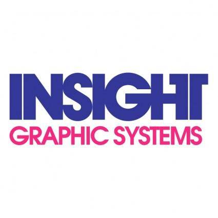 free vector Insight graphic systems
