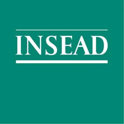Insead