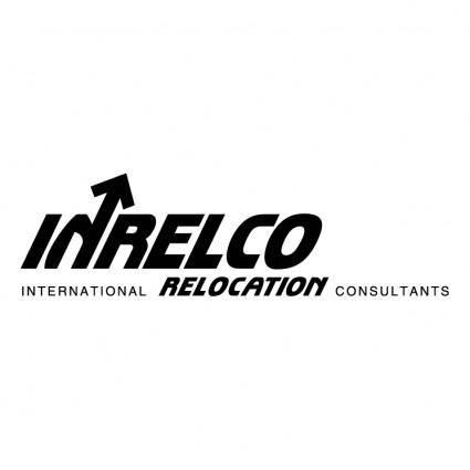 free vector Inrelco