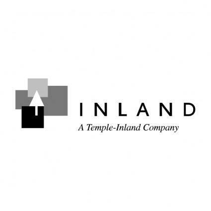 free vector Inland