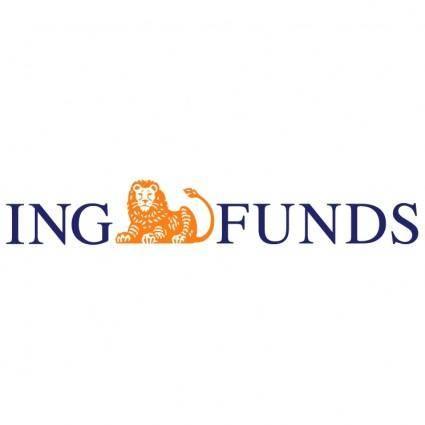 Ing funds