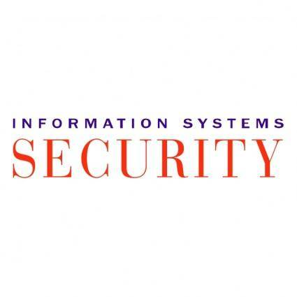 free vector Information system security