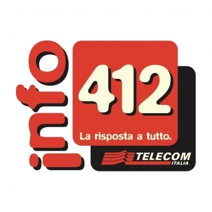 Info412