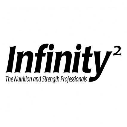 free vector Infinity 2