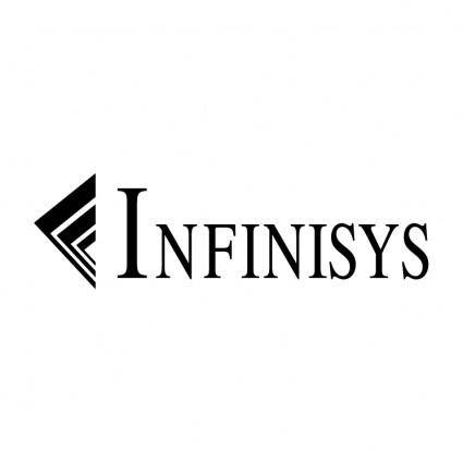 free vector Infinisys
