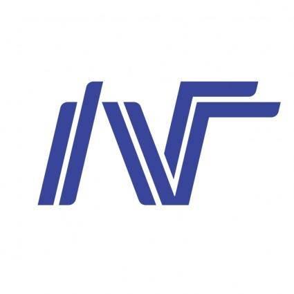 free vector Industrivarden 0