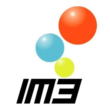 Indosat m3