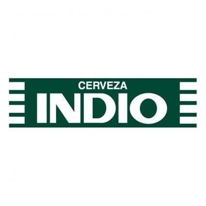 Indio 0