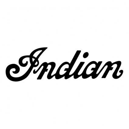 free vector Indian