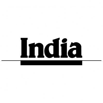 India tourist office