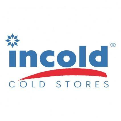 free vector Incold