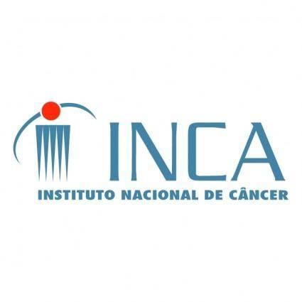 Inca 0