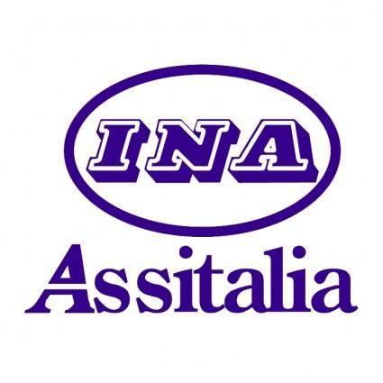 Ina assitalia 0