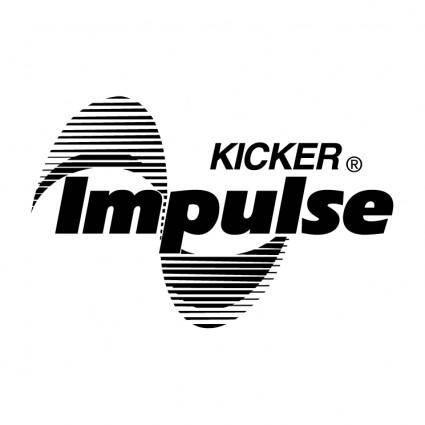 Impulse 2