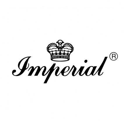 free vector Imperial 1