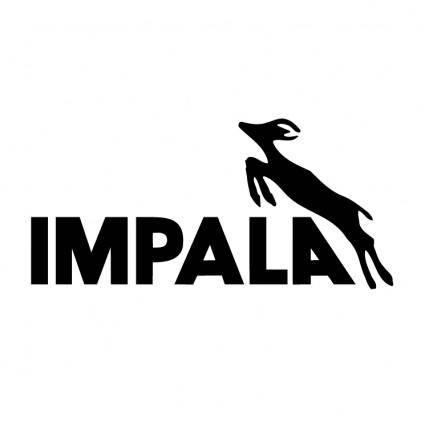 Impala kitchens