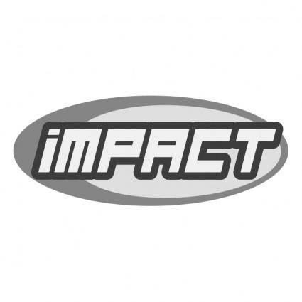 free vector Impact 2