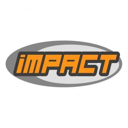 Impact 1