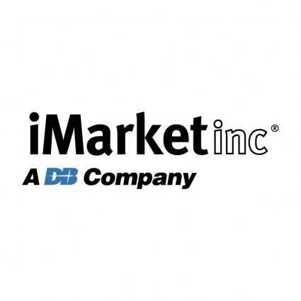 free vector Imarket inc