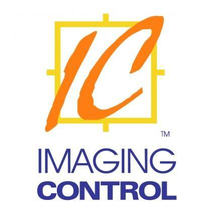 Imaging control