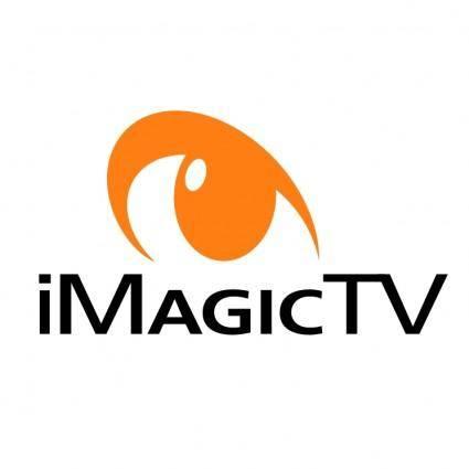 Imagictv