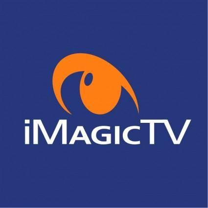 Imagictv 0