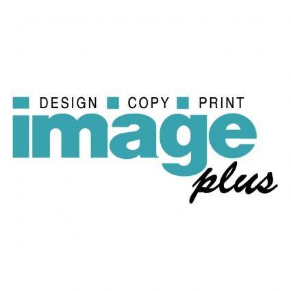 free vector Image plus