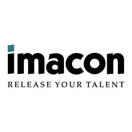 Imacon 0