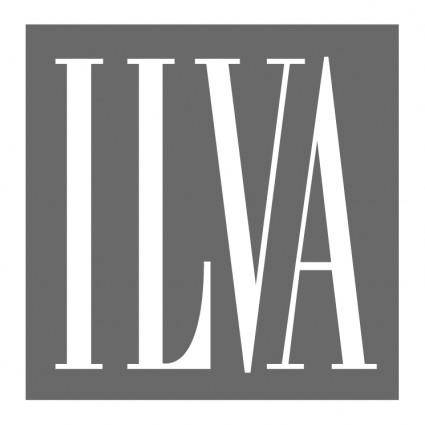 free vector Ilva
