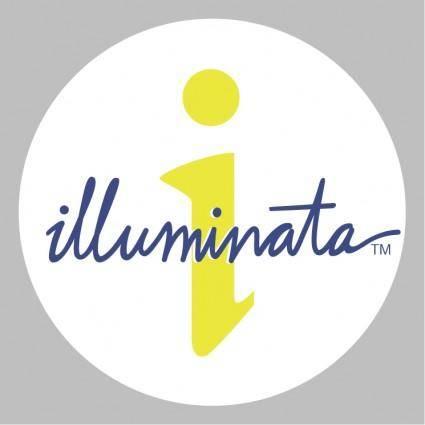 Illuminata 0
