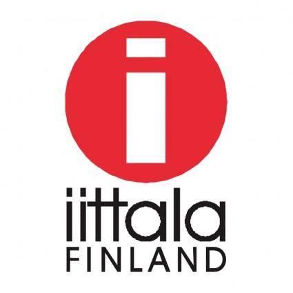 Iittala finland