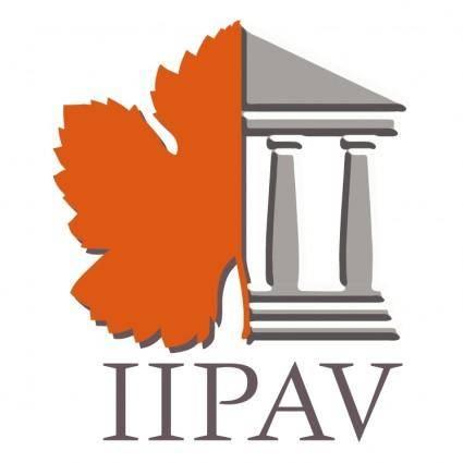 free vector Iipav