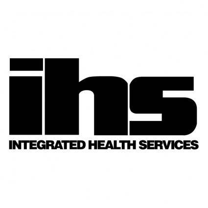 free vector Ihs