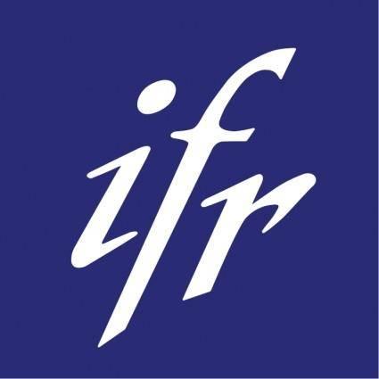Ifr 0