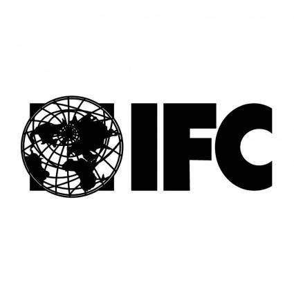free vector Ifc 0