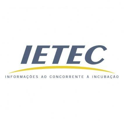 free vector Ietec
