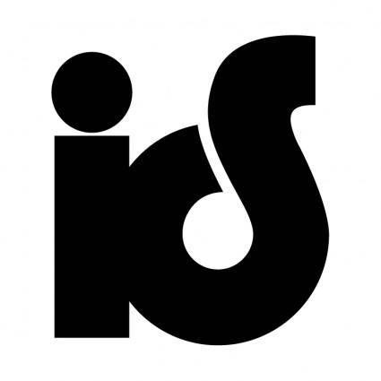 Ids 0