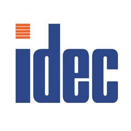 free vector Idec