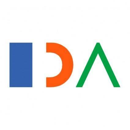 free vector Ida