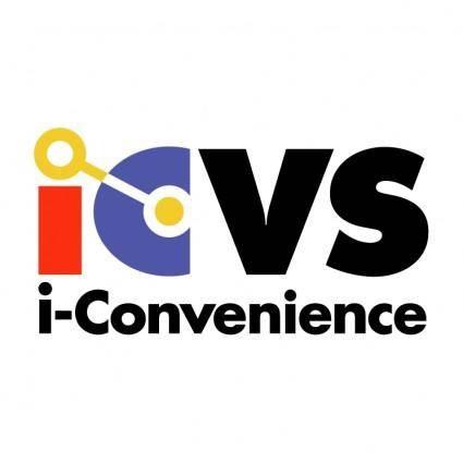 free vector Icvs