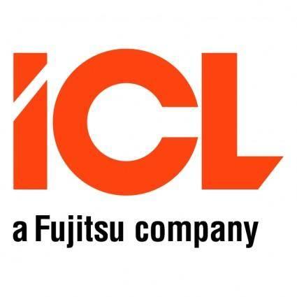 Icl 1