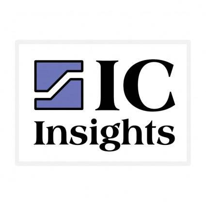 free vector Ic insights
