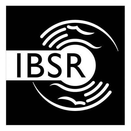 Ibsr 0