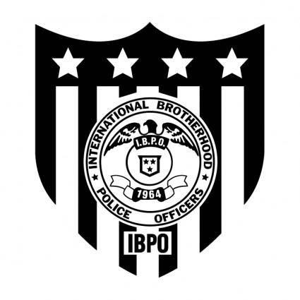 free vector Ibpo
