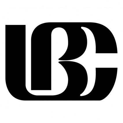 Ibc 0