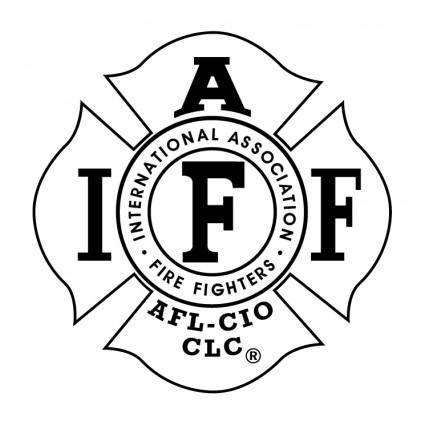 free vector Iaff