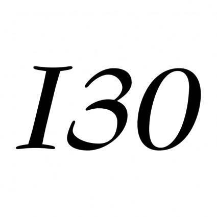 free vector I30