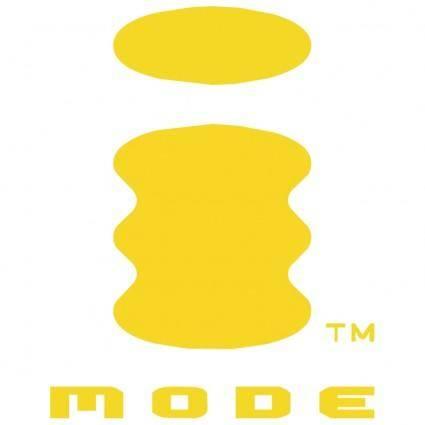 I mode